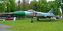 موسوعة طائرات السوخوي - صفحة 2 220px-Sukhoi_SU-15TM_2008_G1