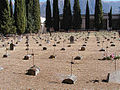 Sulmona Cimitero 2007 by Raboe 115.jpg