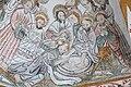 Sulsted Kirke fresco 20090804-51.jpg