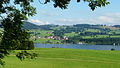 Sulzberg, OA - Moosbach nö - Rottachsee, Petersthal.jpg