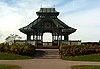 Summer Gazebo Parliament Hill October 2011.jpg