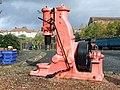 Summerlee Industrial museum - geograph.org.uk - 1017340.jpg