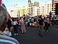 Sunday of Unity Protests in Beirut 3 November 2019 6.jpg