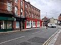 Sunderland, The Burton House (geograph 4885181).jpg