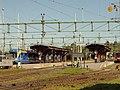 Sundsvalls centralstation 121.JPG