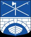 Sunne kommunvapen - Riksarkivet Sverige.png