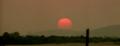 Sunrise.57.png