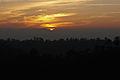Sunset at Boga Lake Hills (6843158018).jpg