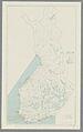 Suomi, tilastokartta 1960.jpg