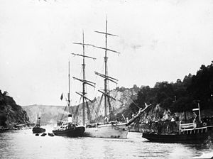 Superb (ship, 1875) - SLV H99.220-1202.jpg