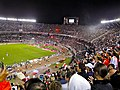 Superclasico - River Plate vs Boca Juniors - Nov. 16, 2010 (5196598538).jpg