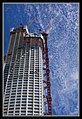 Surfers paradise building to the Sky-1 (5698963544).jpg