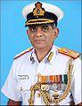 Surgeon Vice Admiral A.A. Pawar.jpg