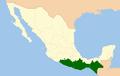 Suroeste de Mexico.PNG