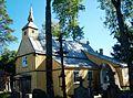 Sutkų bažnyčia.JPG