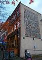 Sutton High Street - heritage mosaic and Shinner & Sudtone.jpg