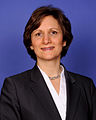 Suzanne Bonamici, official portrait, 112th Congress.jpg