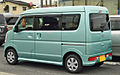 Suzuki Every Wagon JP Turbo (DA17W).jpg