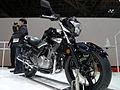Suzuki GW250 2011 Tokyo Motor Show.jpg