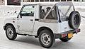 Suzuki Jimny JA12C 206.JPG