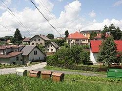 Světnov - centrum obce.jpg