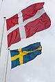 Svenska danska flaggorna 20110907 0387F (8186583068).jpg