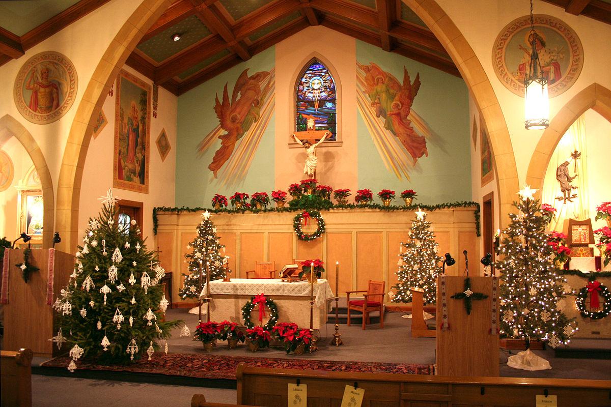 catholic roman church george lithuanian saint wikipedia ny rochester