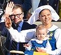 Sveriges nationaldag år 2013 -2.jpg