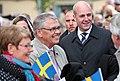 Sveriges nationaldag 5989 (3605360570).jpg