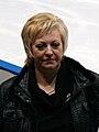 Svetlana Alexeeva.JPG