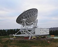 Svetloje radioteleskopo RTF32 2003.jpg