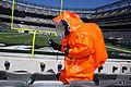 Sweeping the Meadowlands 100914-F-AL508-122.jpg