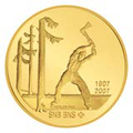 Swiss-Commemorative-Coin-2007-CHF-50-obverse.png