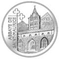 Swiss-Commemorative-Coin-2015b-CHF-20-obverse.png