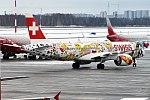 Swiss (Swiss Romandy Livery), HB-JCA, Bombardier CS300 (38559203275).jpg