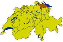 Swiss Canton Map TG.png