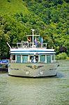 Swiss Crown (ship, 2000) 012.jpg