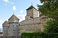 Switzerland-02963 - Château de Chillon (23487934281).jpg