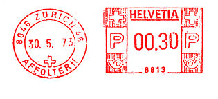 Switzerland stamp type C9.jpg