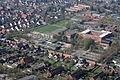Syke Schulkomplex IMG 0752.JPG