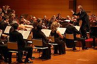 Symfonicky orchestr hl. m. Prahy FOK.jpg