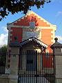SynagogueArcachon.jpg