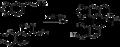 Synteza bulbokapniny.png
