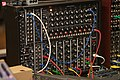 Synthesizers.com modular with analog sequencer, Dinosauriertreffen 2 - 042.jpg