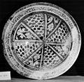 Syrian - Raqqa Lusterware Bowl - Walters 481044.jpg