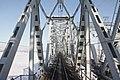 Syzran bridge 2012-02-20.jpg