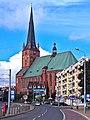 Szczecin katedra.jpg