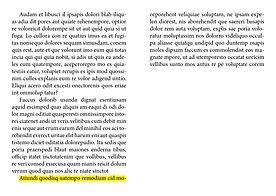 Szewc Typografia Wikipedia Wolna Encyklopedia