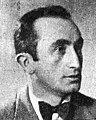 Szlomo Reiss 1933.jpg