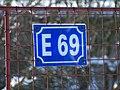 Třebeš E69.jpg